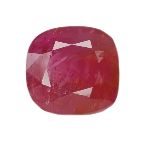 ct on buy rubi store stone red our precious for gems cabochon sale cabohon gemstone genuine ruby