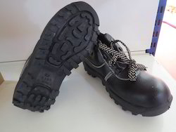 Prima Booster Safety Shoes