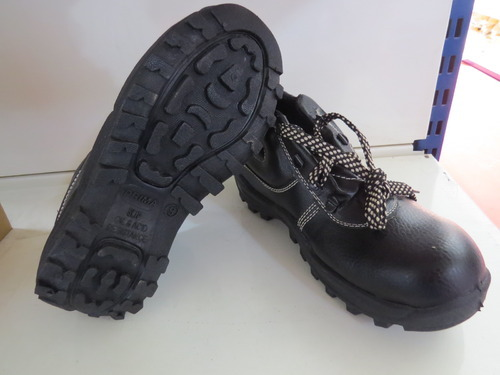 ece42d73d99a8f Safety Product - Hillson Gumboot Manufacturer from Thane