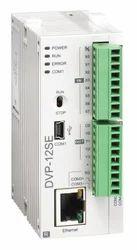 PLC System Validation