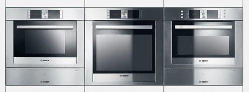 Bosch Kitchen Appliances | Bosch Kitchen Appliances Giriraj Timber Manufacturer In