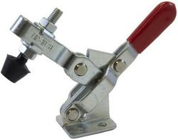 Toggel Clamp