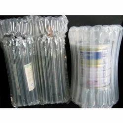 E Commerce Packaging Air Bag