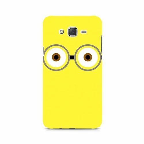 de6173d6270 Samsung Galaxy J7 Back Cover