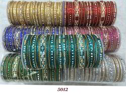 Party Bangles