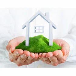 GPCB Environmental Audit