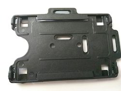 Two Side Regular Card Holder