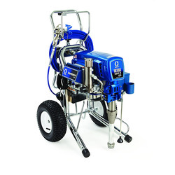 GRACO Paint Sprayer Ultra Max