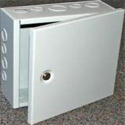 Electrical Junction Box Suppliers Manufacturers Amp Dealers