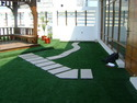 40MM Artificial Ultra Soft Grass