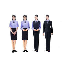 Office Wear - Office Clothes Suppliers, Traders ...