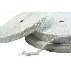 Ceramic Fiber Clothes