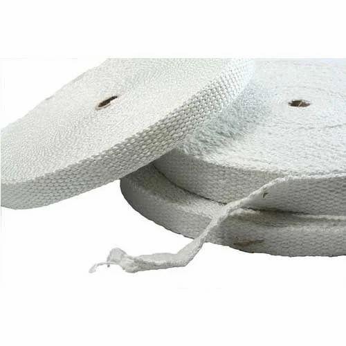Signature Ceramic Fiber Clothes