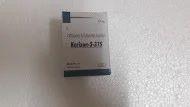Ceftriaxone 250mg Sulbactum 125mg Medicine