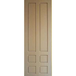 Ecoste Standard WPC Solid Interior Doors, for House
