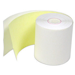 Two Ply Paper Rolls