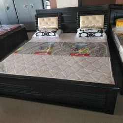 Double Cot Bed In Hyderabad Telangana Get Latest Price From