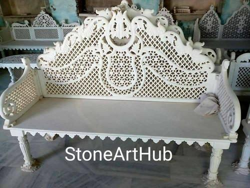Marble Furniture Art