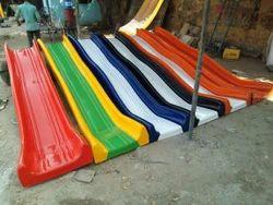 Slide For Playground