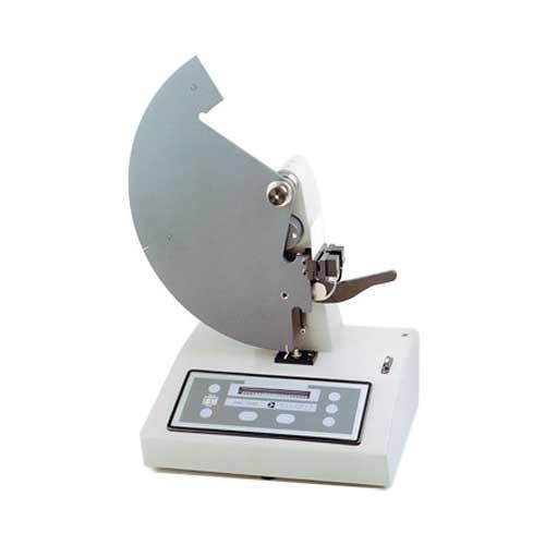 Textile Instruments Calibration - Needle Detector