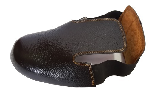 Vaultex CE Safety Toe Guard, For