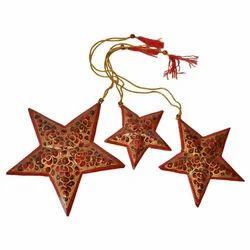 Paper Machi Star Set
