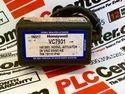 VC7931BF1111T Honeywell FCU Valve