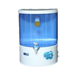 Wall Mountable Water Purifier