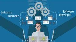 Software & Website Development