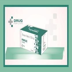 Pharma Franchise In Dadra Nagar Haveli