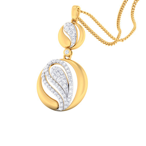 Fancy diamond pendant at rs 60000 pieces purasawalkam chennai fancy diamond pendant mozeypictures Image collections