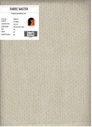 Yarn Dyed Dobby Fabrics FM000131