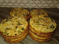 Chicken Chattipathiri