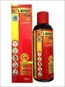 Nourish Joint Pain Killer Oil
