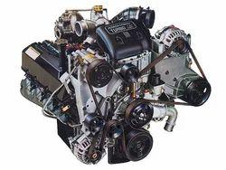 Four Wheeler Engine Parts