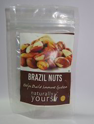 How to say Brazil nuts in Malayalam - wordhippo.com