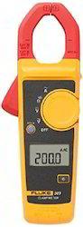 Fluke 303/EM ESP Clamp Meter