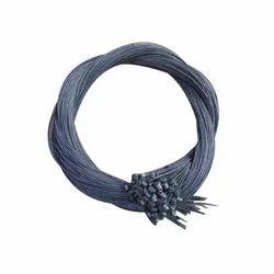 Clutch Wire