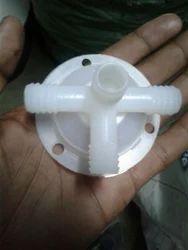 Cooler Pump Distributor