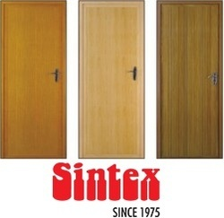 SINTEX PVC Doors  sc 1 st  India Business Directory - IndiaMART & Sintex PVC Doors Delhi - Find Dealers \u0026 Latest Prices of Sintex PVC ...