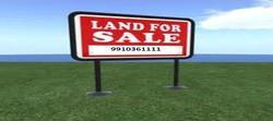 Group Housing Residential Land
