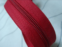 Polyester Zipper Roll