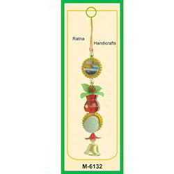 Decorative Hanging for giveaways/ car decoration/ multi use
