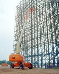 JLG 1200 SJP Boom Lifts