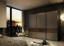 Bedroom Modern Sliding Doors Wardrobes