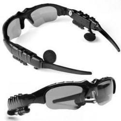 499b1b569f Bluetooth Sunglasses - Bluetooth Wala Chashma Latest Price ...