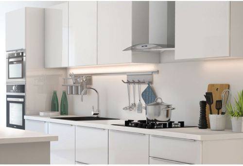 IFB Modular Kitchens - View Specifications & Details of Modular ...