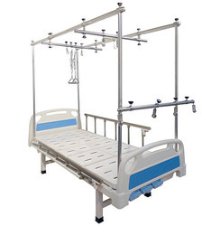 Orthopedic Bed
