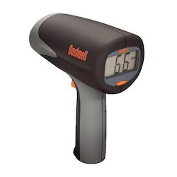 Bushnell Speed Radar Gun