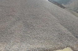 Stone Chips 30mm
